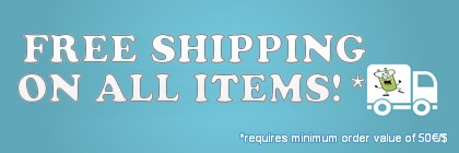 Free shipping research chemicals